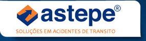 Logo Astepe